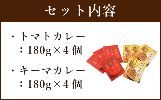 C-13 高千穂の食材カレーセット