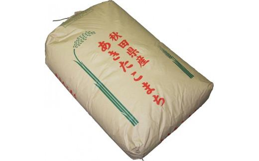 【C44】特選あきたこまち 玄米30㎏