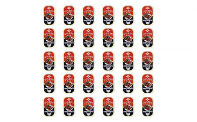 さんま蒲焼5A 30缶