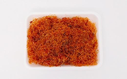 ご飯がすすむ佃煮 小海老とスルメのうま煮 1kg 佃煮 ご飯のおとも