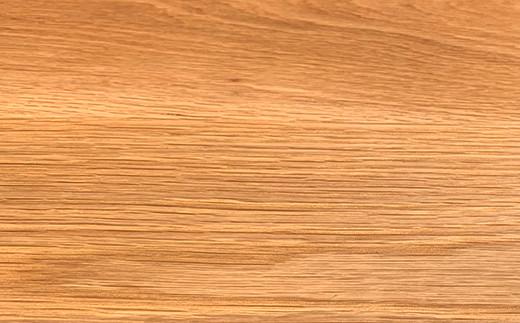 ホワイトオーク 無垢材 サンプル