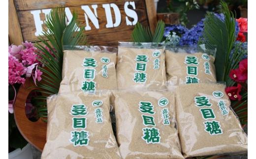 【松村商店】ザラメ糖セット(粗糖)500g×15袋