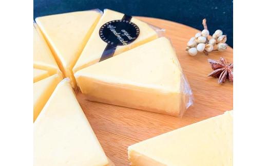 ふるさと 納税 チーズ おすすめ
