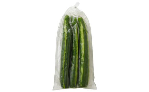 熊本県産 きゅうりの浅漬け 2~3本 (1袋)×10袋 手作り 冷蔵