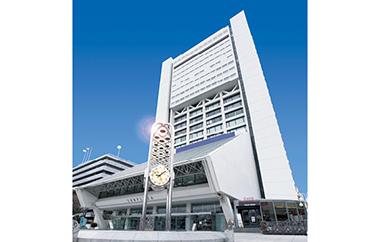 中野サンプラザ 20階レストランお食事券 30,000円分