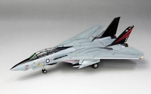 "(VF-154)""ブラックナイツ"""