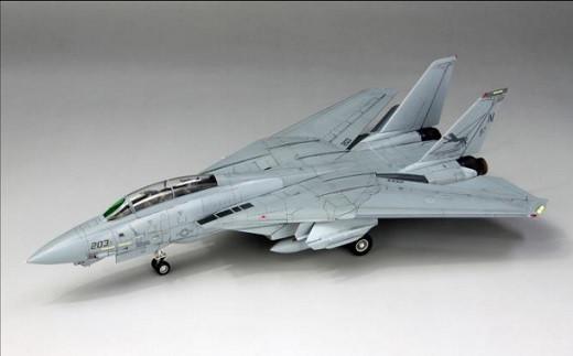 """(VF-21)""""フリーランサーズ"""""""