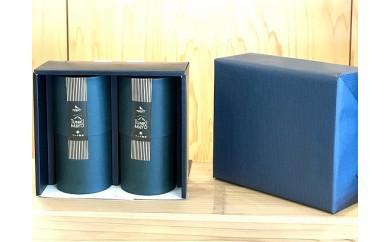 幻のコーヒー「トゥンキマヨ」珈琲豆100g×2(粉)【数量限定】