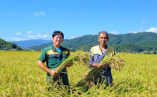 農家の働き方改革、IoT技術の導入にもチャレンジ!