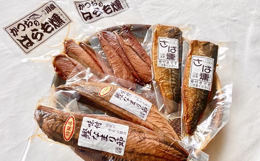 a12-051 日本酒 おつまみ セット