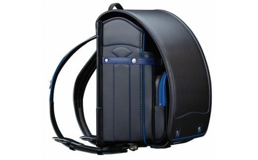 J 【数量限定】大峽製鞄 (令和4年度入学用)ランドセル クラリーノ for ボーイズ