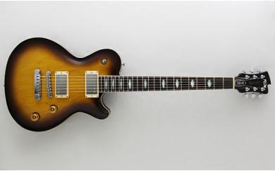 エレキギター FGN EFL-HM-R/HDQ
