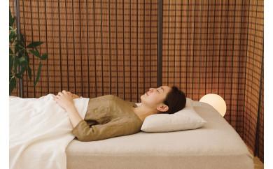 秋田杉の香枕