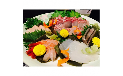 富山湾 氷見魚昆布じめセット 3種(真鯛80g・いか80g・甘えび60g)【1126254】