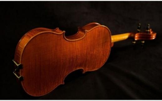 [№5841-0089]プライベートメイドバイオリン