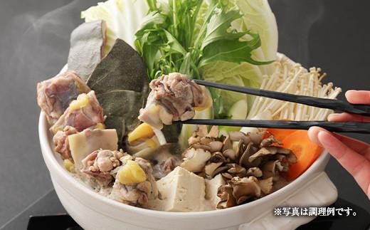 加工 スッポン 冷凍肉 約900g すっぽん レシピ同封 冷凍 加工済み