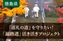 https://www.furusato-tax.jp/gcf/335
