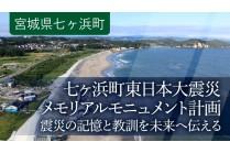 https://www.furusato-tax.jp/gcf/425