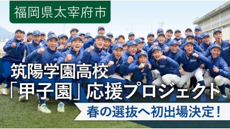 https://www.furusato-tax.jp/gcf/526