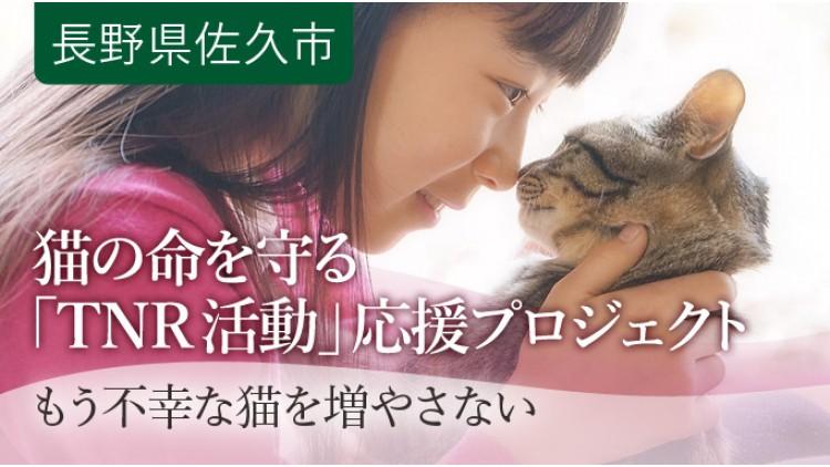 https://www.furusato-tax.jp/gcf/538
