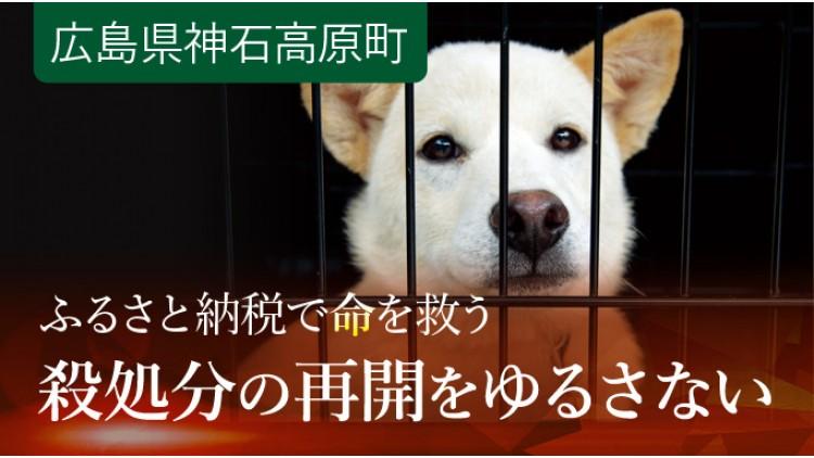https://www.furusato-tax.jp/gcf/530
