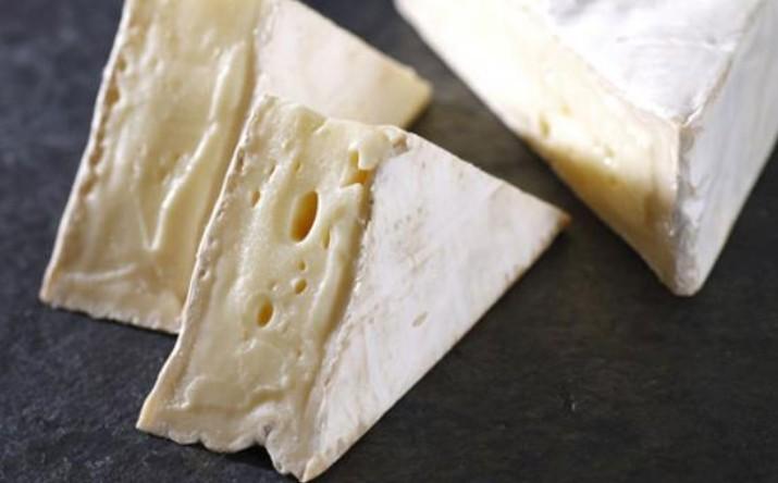カマンベールチーズ(170g)