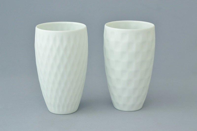 フリーカップ2種