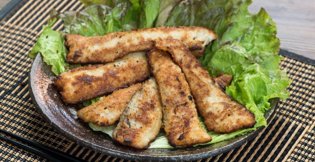 フライパンで焼くと、太刀魚の旨味をさらに感じることができます★