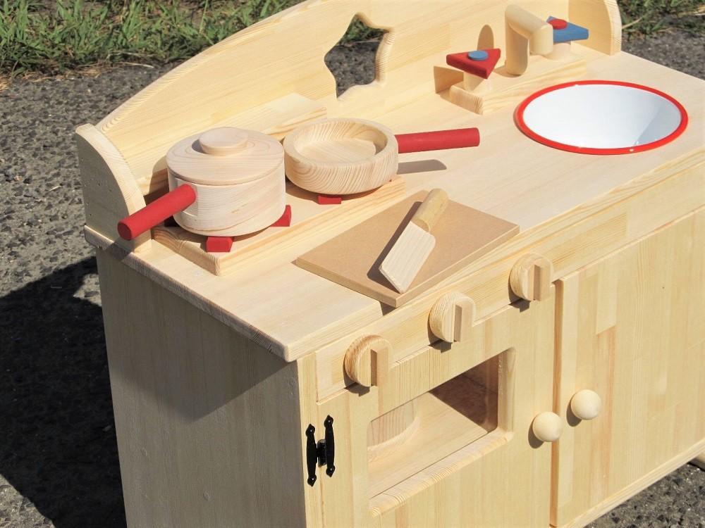 包丁・まな板・お鍋セット・フライパンは、標準装備しています