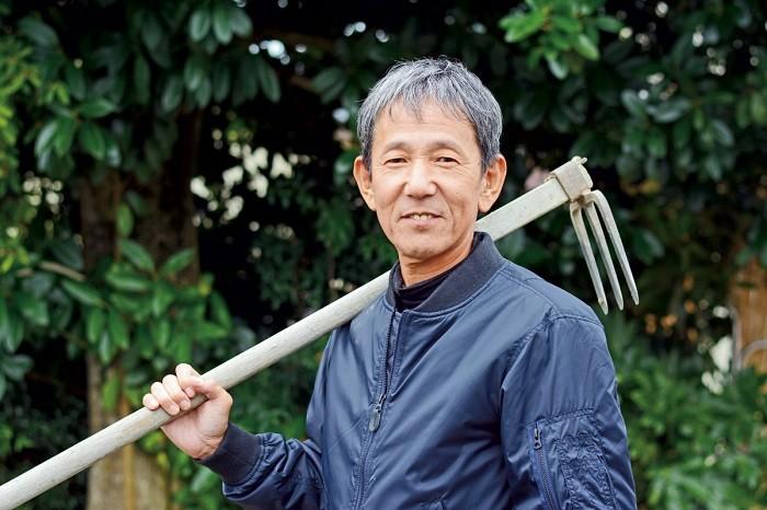 代表取締役 田中 正広 さんのメッセージ