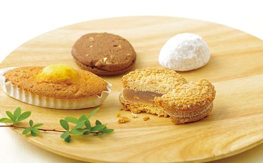 「南蛮菓子」の画像検索結果