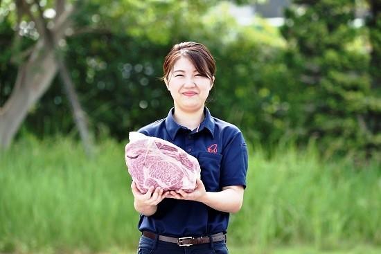 事業者:西日本畜産(株)