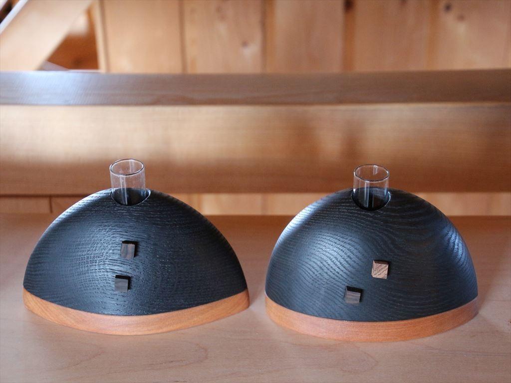 木製品「木りん挿し」