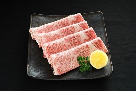 佐賀産和牛!多久市の人気の商品です!