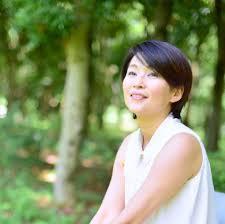 エイジングセラピスト/榎本 薫