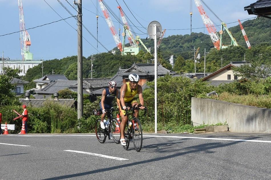 Let' GO !  Bike
