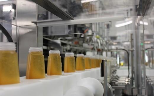 埼玉の地に根差して100年以上 養蜂業がルーツの老舗蜂蜜専門メーカー「埼玉養蜂」