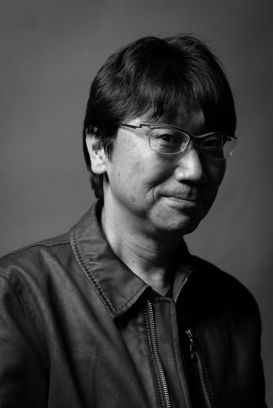 スギモトデザインスタジオ 代表 杉本 早見 氏
