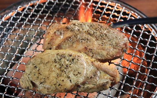 安心・安全でおいしい豚肉「TOKYO X」