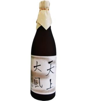 良寛の里の酒 天上大風 純米大吟醸