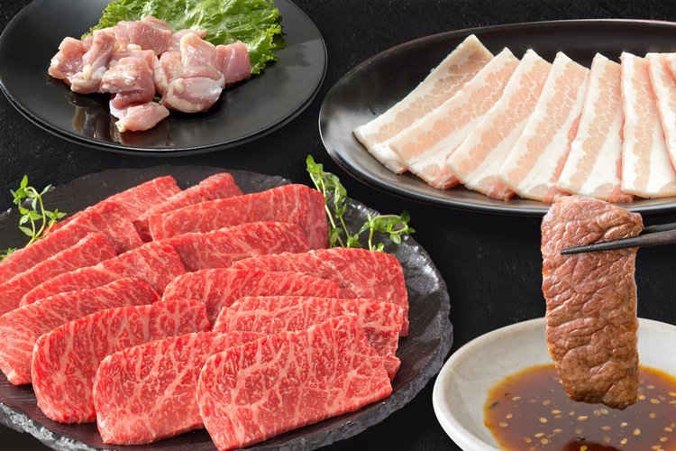 伊万里の美味しいお肉で健康・長寿を目指しませんか。