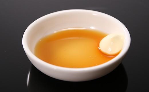 マヨネーズ+ポン酢