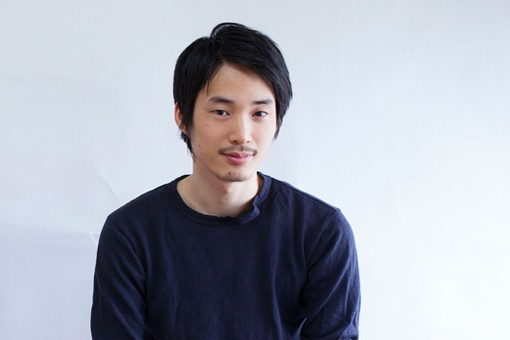 村田 裕樹 Yuuki Murata
