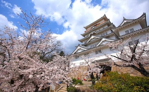 福山城|築城400年を迎える徳川家ゆかりの城