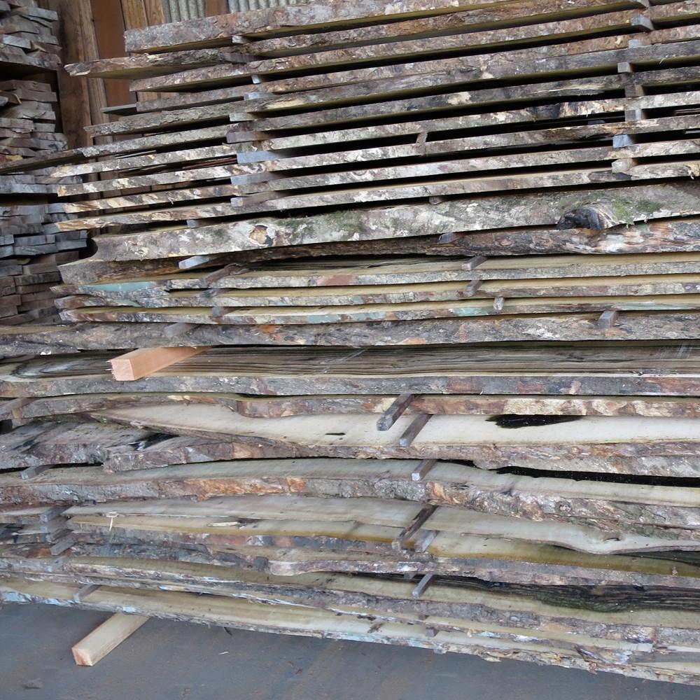 木材の乾燥