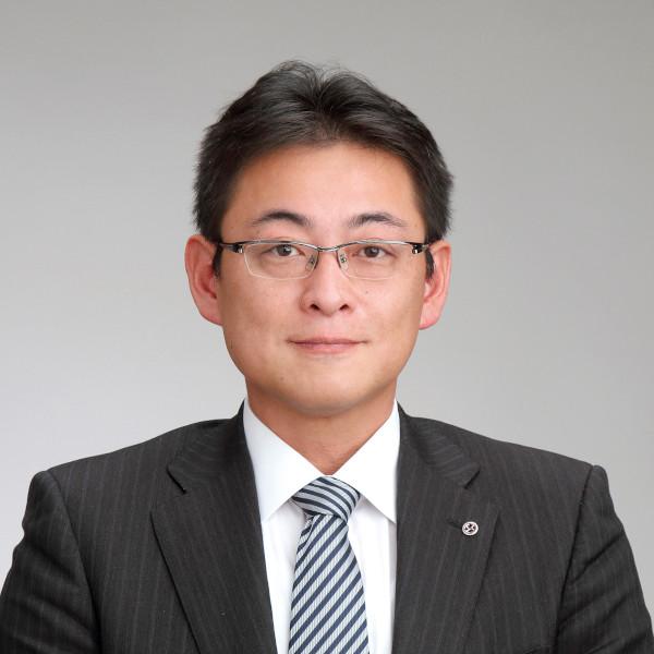 株式会社平山孫兵衛商店 代表取締役 平山 順一