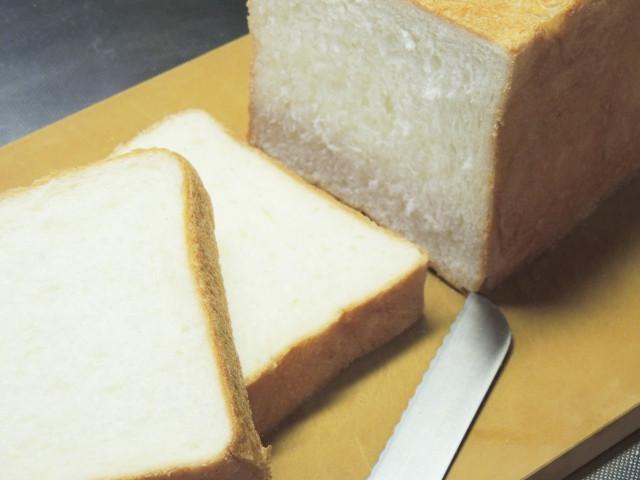 ◆◆生食パンがおすすめ!◆◆