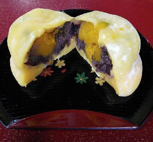 和菓子亀屋さんでは様々な和菓子屋やお弁当を取り扱っています!