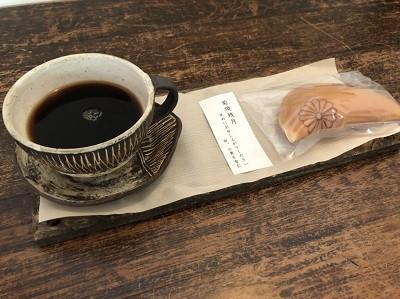 那須珈琲Cafe La Detenteの詳細はこちら
