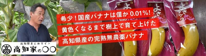 高知県まとめサイト【高知家の〇〇】